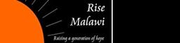 RiseMalawi